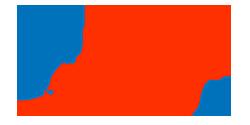 shoesba_logo